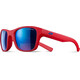 Julbo Reach Spectron 3CF Glasses Children 6-10Y red/blue
